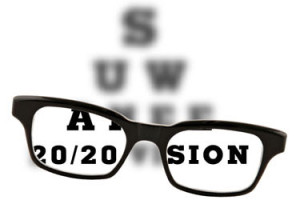 2020-vision-logo-glasses