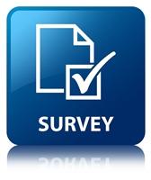 survey001