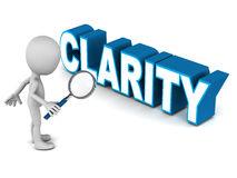 Clarity_3