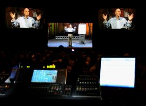 multisite preaching_1